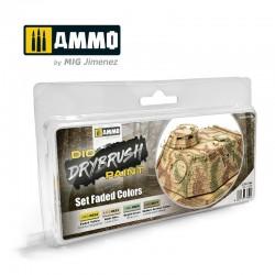 KITTY HAWK KH80155 1/48 FJ-2 Fury