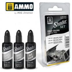 MINIART 38039 1/35 Welders