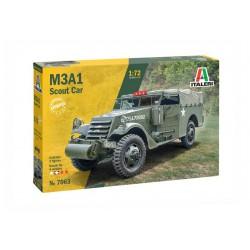 TRUMPETER 09551 1/35 Russian 9P157-2 Khrizantema-S Anti-tank system