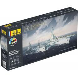ZOUKEI-MURA SWS 32-09 1/32 P-51D/K Mustang IV