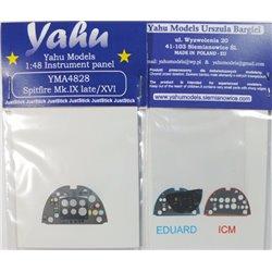 EDUARD FE1108 1/48 SBD-1