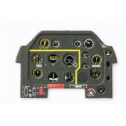 FALLER 180302 1/87 Decorative fountain