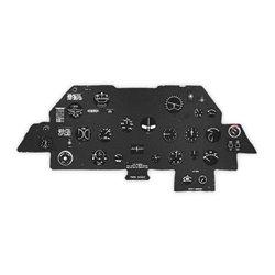 FALLER 180303 1/87 Shepherd carriage