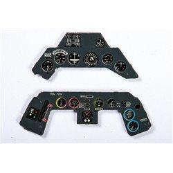 FALLER 180304 1/87 4 Picnic benches