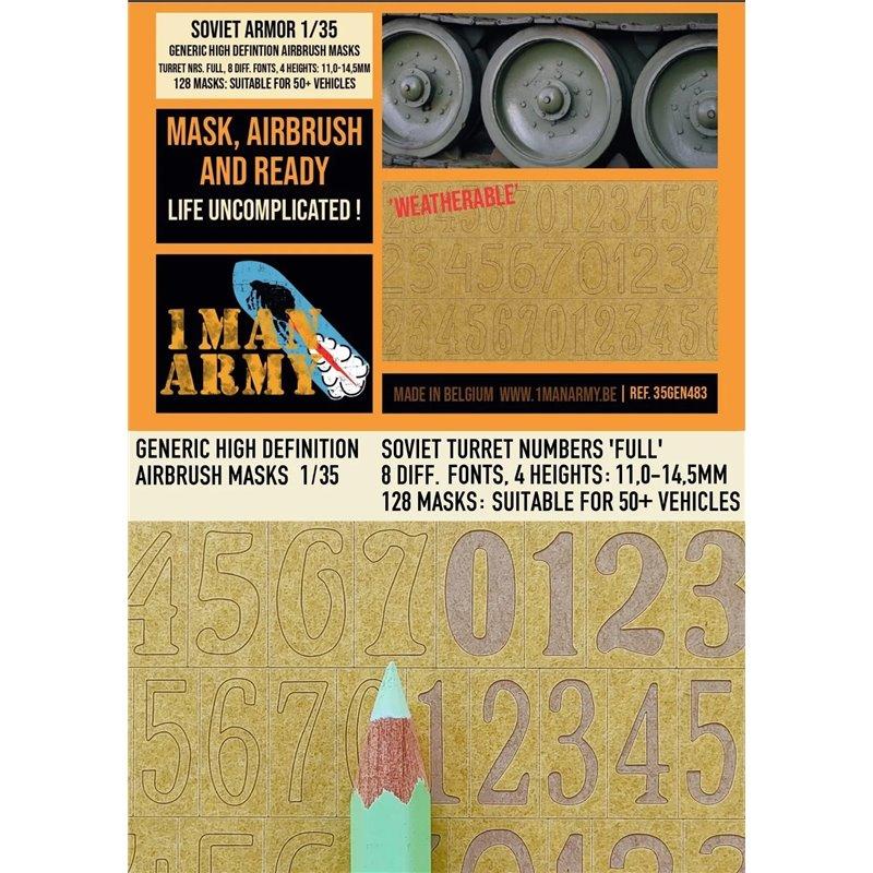 MENG SS-017 1/35 British FV510 Warrior TES(H) AIFV