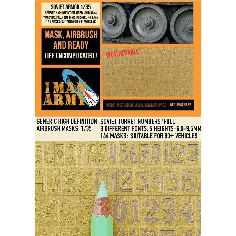 MENG TS-047 1/35 German Tank Destroyer Sd.Kfz.173 Jagdpanther Ausf. G2