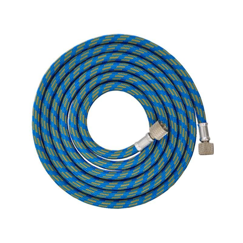 EDUARD 491108 1/48 SBD-1