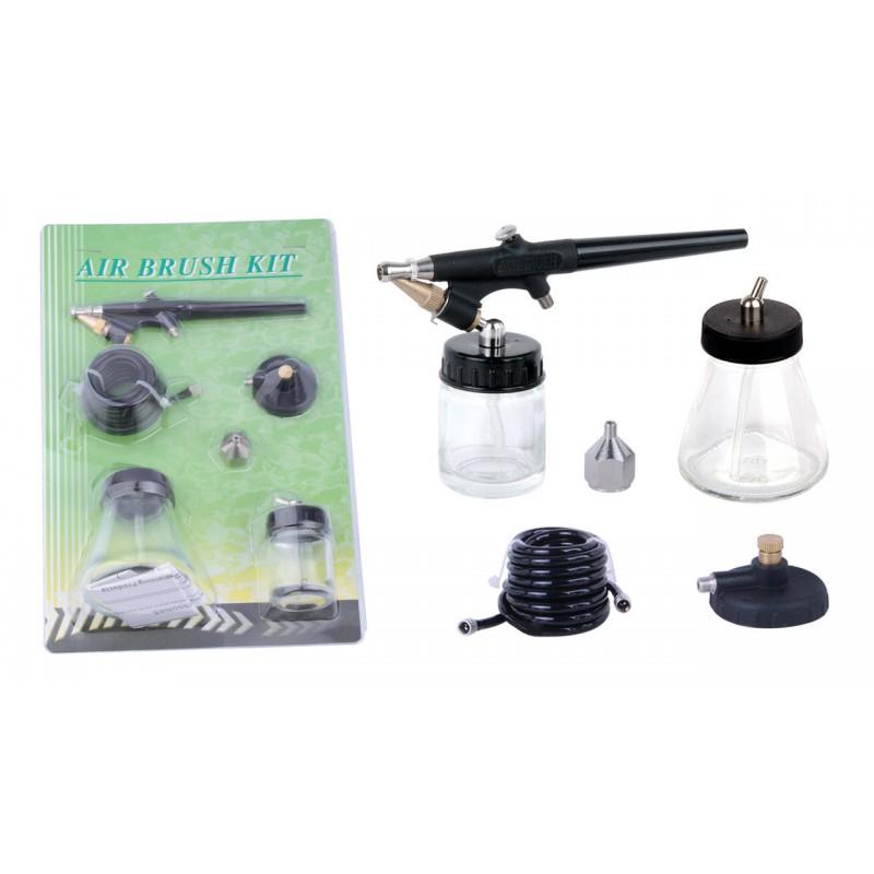 EDUARD 491104 1/48 Hurricane Mk.I