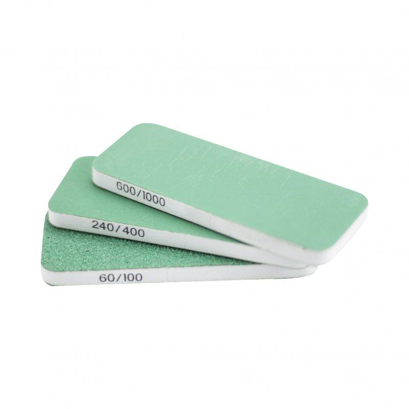 EDUARD 491041 1/48 P-38F