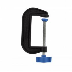 EDUARD 491037 1/48 F-104G early