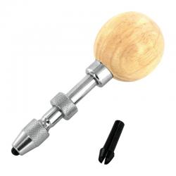 EDUARD 8487 1/48 Fokker Dr.I