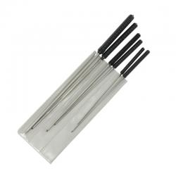 EDUARD 82148 1/48 Fw 190A-6