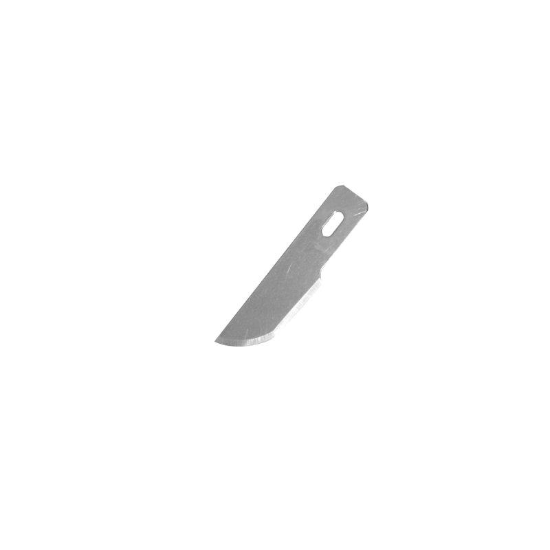 EDUARD 70144 1/72 MiG-21PFM
