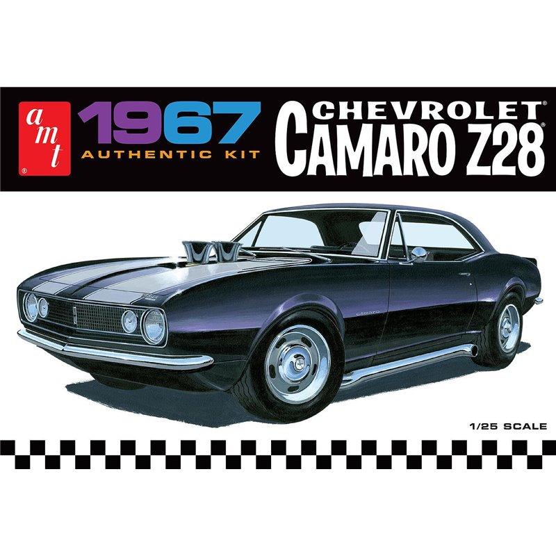 EDUARD 481015 1/48 Lysander upgrade set