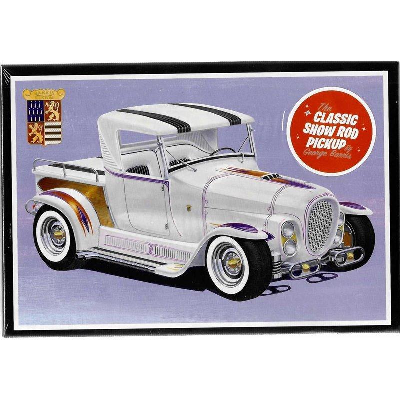 EDUARD 481016 1/48 He 111Z exterior