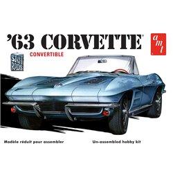 EDUARD 481019 1/48 Mi-24 exterior