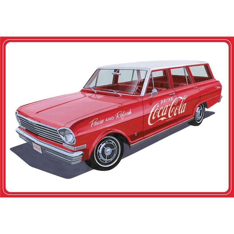 EDUARD 481020 1/48 Mi-24 cargo interior