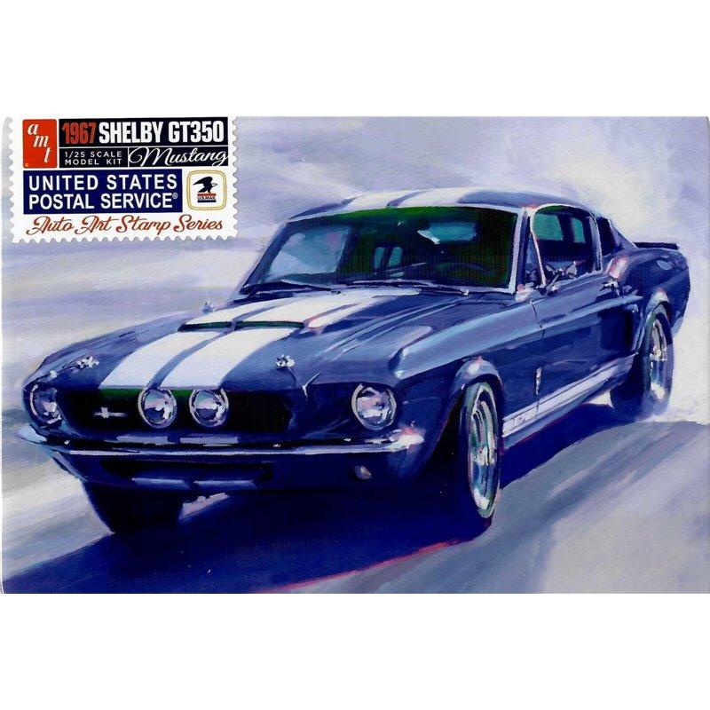 EDUARD 481021 1/48 Hurricane Mk.I landing flaps