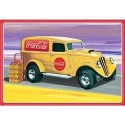 EDUARD 17502 1/700 Naval Figures