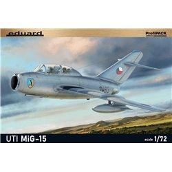 EDUARD 17509 1/350 Air.Carrier Figures WWII