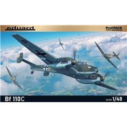 EDUARD 17511 1/350 Naval Figures German WWII