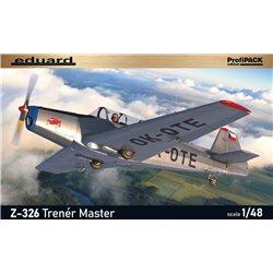 EDUARD 17512 1/350 IJN Figures