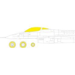 EDUARD 17527 1/700 Figures Regia Marina WWII