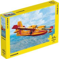 EDUARD 36440 1/35 Panther Ausf. G schrzen