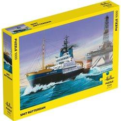 EDUARD 36442 1/35 M 108 105mm / L30 howitzer