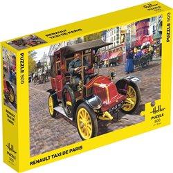 EDUARD 36443 1/35 M16