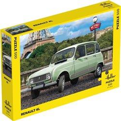 EDUARD 36444 1/35 SU-122
