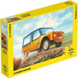 EDUARD 36445 1/35 Grant Mk.II