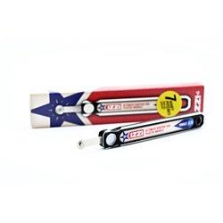 DRAGON 5566 1/48 Messerschmitt Bf-110E Nachtjäger