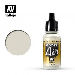 Faller 170773 HO 1/87 Fibres de flocage PREMIUM, Prairie d'automne, 30 g