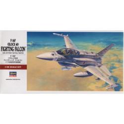 TAMIYA 86016 Peinture Bombe Spray PS-16 Bleu Métallisé / Metallic Blue