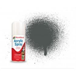 TAMIYA 86017 Peinture Bombe Spray PS-17 Vert métallique / Metallic Green