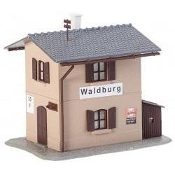 TAMIYA 87052 Epoxy Sculpting Putty - High Density Type - Mastic Epoxy Lisse