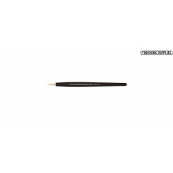 TAMIYA 87156 Pinceau Pointu HG Petit – HG Pointed Brush - Small