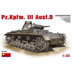 Preiser 10232 Figurines HO 1/87 Pompiers français casque moderne