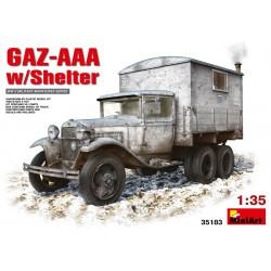 Preiser 14118 Figurines HO 1/87 Personnel de chemin de Fer - Epoque III