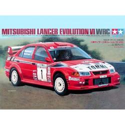 Preiser 10390 Figurines HO 1/87 Police à cheval, RFA - Police on horseback, FRG
