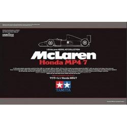 Preiser 10395 Figurines HO 1/87 Police mobile allemande - German mobile police