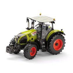 ROS 170733 1/32 Claas Axion 870