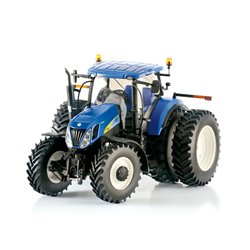 ROS 301375 1/32 New Holland T7050