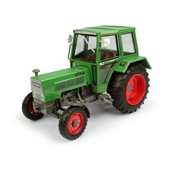 UNIVERSAL HOBBIES 5314 1/32 Fendt Farmer 108LS with cabin 2WD