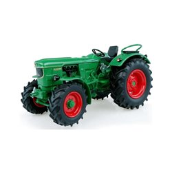 UNIVERSAL HOBBIES 4995 1/32 Deutz D6005 - 4WD