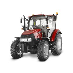UNIVERSAL HOBBIES 4239 1/32 Case IH Farmall 75 C
