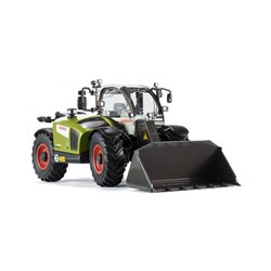 WIKING 077347 1/32 Claas Scorpion 7044 telescopic loader
