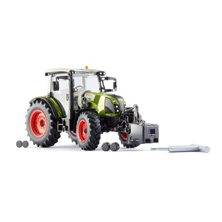 WIKING 077811 1/32 Claas Arion 420