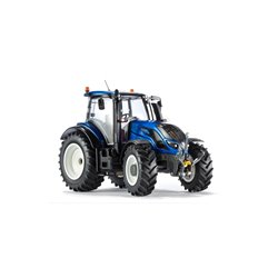 WIKING 077814 1/32 Valtra T214